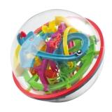 Kugel Labyrinth - Addict a Ball - Puzzle Ball