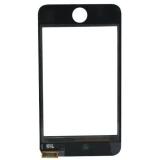Touchscreen Frontscheibe für iPod Touch 2G (2. Generation)