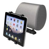 KFZ Kopfstützenhalterung Halterung für Apple iPad / iPad 2 / iPad 3