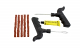 Reifen Reparaturset Pannenhilfe - schnelle und einfache Reparatur im Notfall