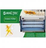 Insektenvernichter Elektrische Lichtfalle (40 Watt)