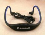 Kabellose Stereo Bluetooth SPORT KOPFHÖRER für bluetooth-fähige Geräte