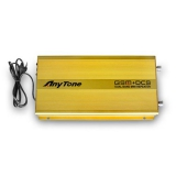 AnyTone AT-6200GD Dual Band GSM Repeater D1 D2 E-Plus o2